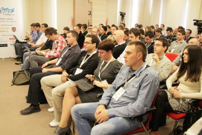 "biZbuZZ 2011 (Foto: {a href=""http://www.ftw.rs"" target=""_blank""}Ivan Minić{/a})"